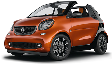Smart Cars For Sale In Springfield Mo